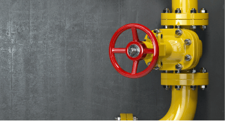 Gas fitting Auckland