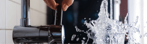 Plumbers in Auckland - Sumich Plumbing & Drainage Solutions