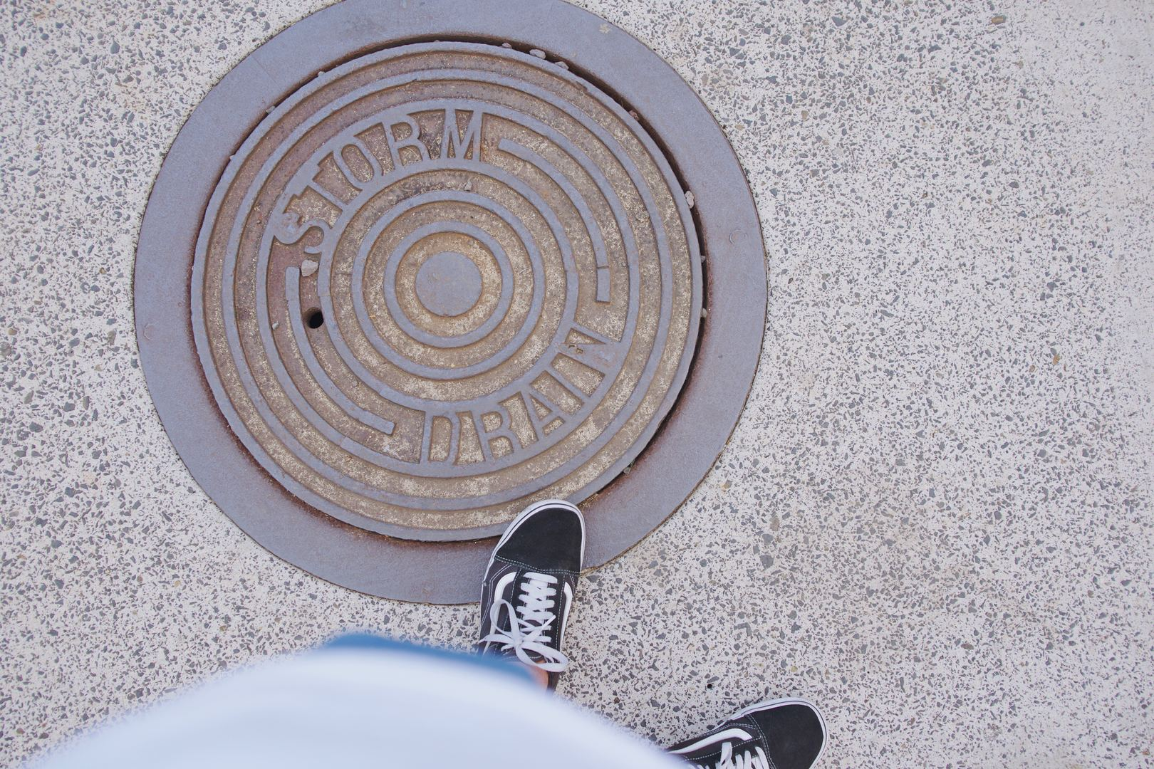 Drain Unblocking, Sewer Cleaning, Dranaige Solutions Auckland