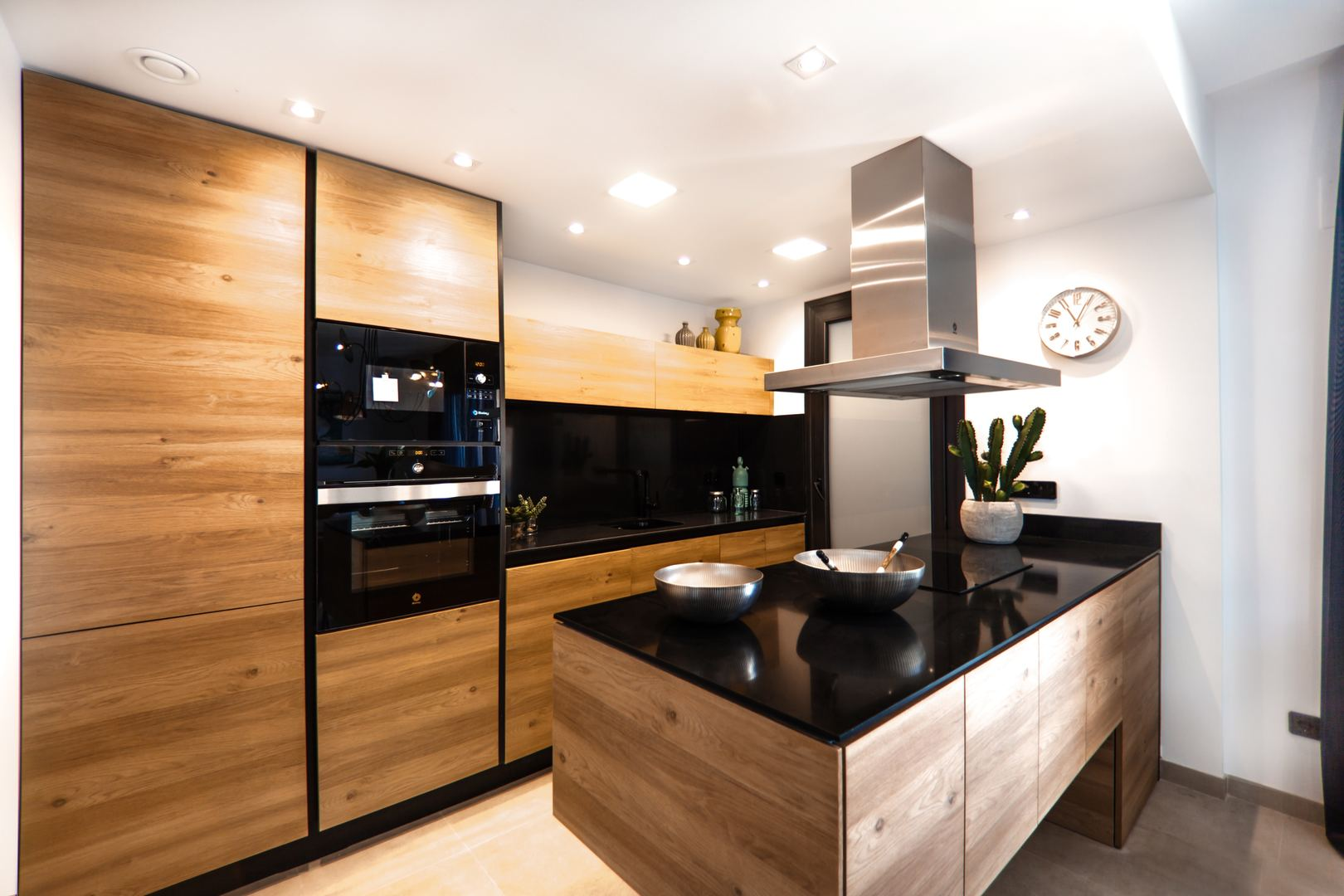 Kitchen Plumbing and Renovations Auckland