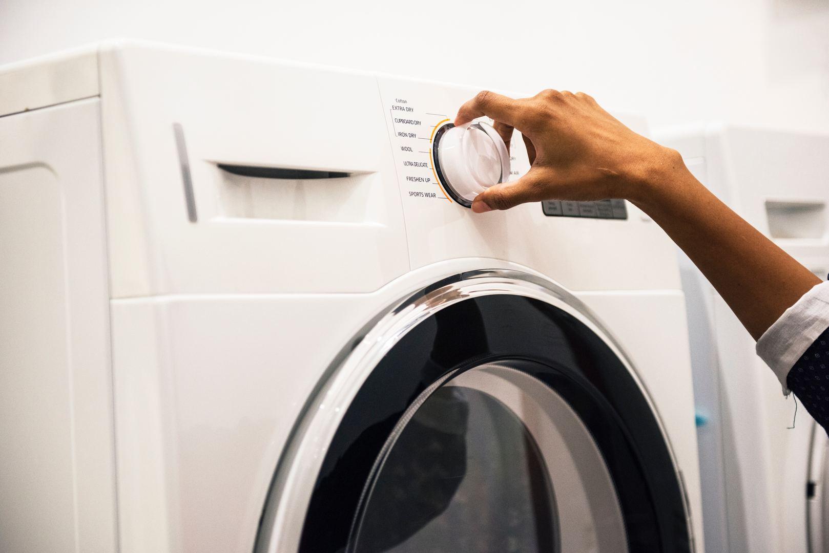 Laundry Plumbing Auckland