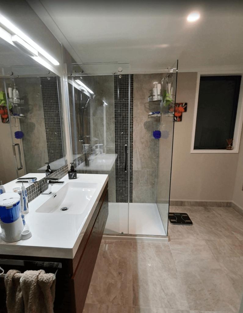plumbing auckland